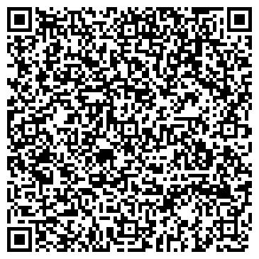 QR-код с контактной информацией организации РУССКАЯ ПРОМЫШЛЕННАЯ КОМПАНИЯ, ЗАО