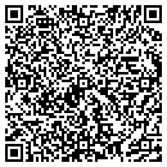 QR-код с контактной информацией организации ЛОВИС, ООО
