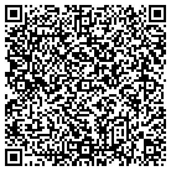 QR-код с контактной информацией организации РУСТОВ-ПИТЕР, ООО