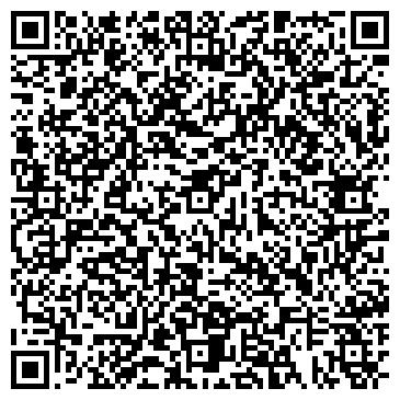 QR-код с контактной информацией организации ИНСТАЛЛЯЦИОННАЯ ГРУППА, ООО