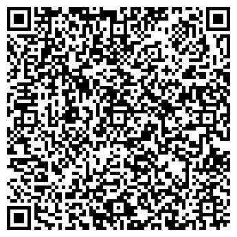 QR-код с контактной информацией организации НОВЫЙ КОЛИЗЕЙ