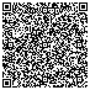 QR-код с контактной информацией организации СИМТЕКС КОМПАНИЯ, ЗАО