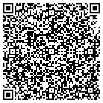 QR-код с контактной информацией организации ХЛЕБНИКОВ, ИП