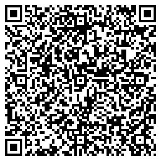 QR-код с контактной информацией организации PIONEER