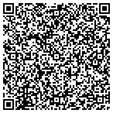 QR-код с контактной информацией организации ФОТОСАЛОН ИМ. КАРЛА БУЛЛЫ