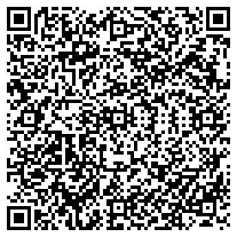 QR-код с контактной информацией организации СЕЛИВАНОВ, ИП