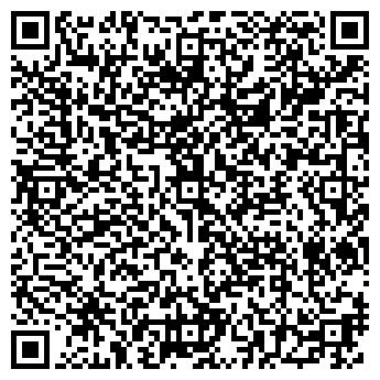 QR-код с контактной информацией организации НЕВА-СТАНДАРТ, ООО