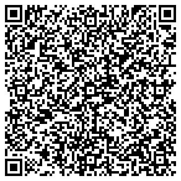 QR-код с контактной информацией организации РЕФОРМА ИНТЕРЬЕРНЫЙ САЛОН