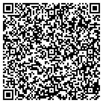 QR-код с контактной информацией организации КЕРАМИК ТРЕЙД, ООО