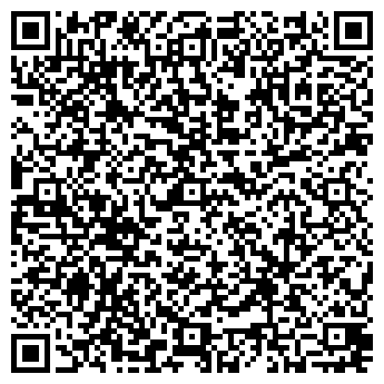 QR-код с контактной информацией организации СПЕКТР-МАГАЗИН