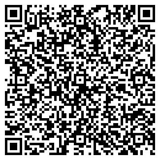 QR-код с контактной информацией организации SELSA