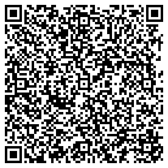 QR-код с контактной информацией организации ЖЕНСКИЕ ПАЛЬТО