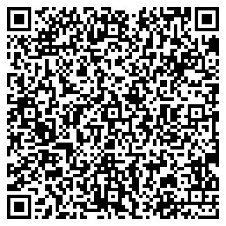 QR-код с контактной информацией организации КУТЮР