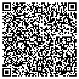 QR-код с контактной информацией организации ЛИОЛА