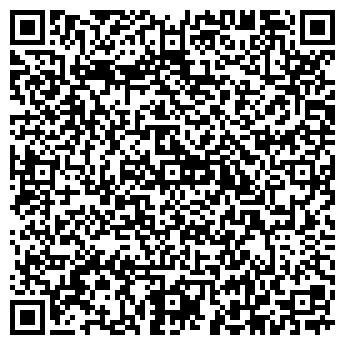 QR-код с контактной информацией организации ОДЕЖДА ШВЕЦИИ