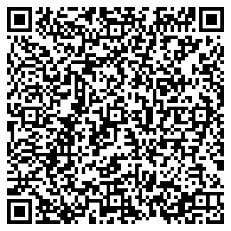 QR-код с контактной информацией организации ТРИКО, ООО