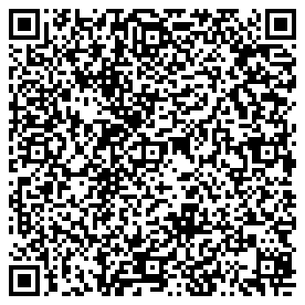 QR-код с контактной информацией организации FAVORIT