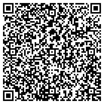 QR-код с контактной информацией организации MANIA GRANDIOSA
