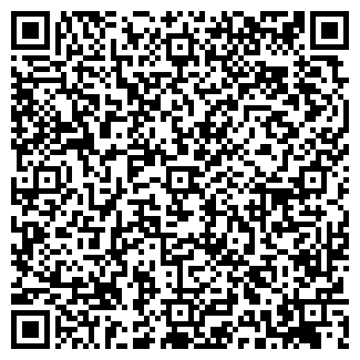 QR-код с контактной информацией организации MARKKAIN