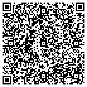 QR-код с контактной информацией организации БЕЛЛА ЛЕОНЕ