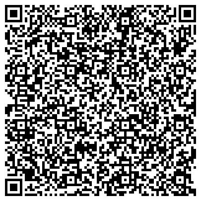 QR-код с контактной информацией организации ЗОЛОТАЯ ГАЛЕРЕЯ, ООО