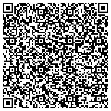 QR-код с контактной информацией организации СМОЛЕНСКИЕ БРИЛЛИАНТЫ