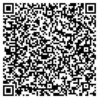QR-код с контактной информацией организации GAVELLO