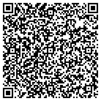 QR-код с контактной информацией организации ПИСКАЛОВ, ЧП