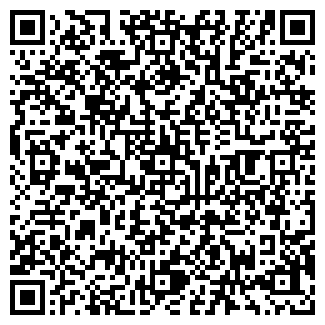 QR-код с контактной информацией организации ЧАСЫ