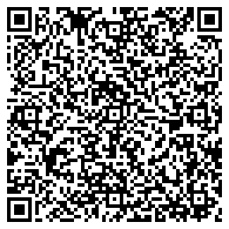 QR-код с контактной информацией организации МУЛЬТИПРОМ