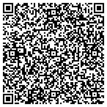 QR-код с контактной информацией организации ОРИГИНАЛЬНЫЕ ПОДАРКИ И СУВЕНИРЫ