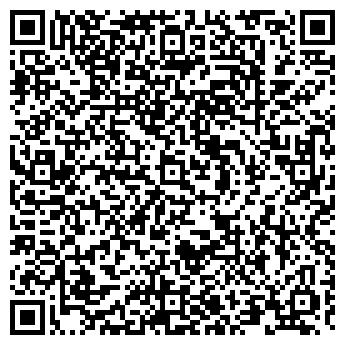QR-код с контактной информацией организации СИТЦЕВАЯ ЯШМА, ООО