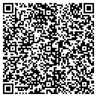 QR-код с контактной информацией организации СУВЕНИР, ООО