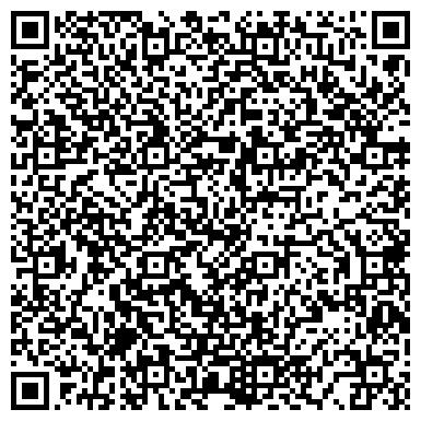 """QR-код с контактной информацией организации ООО Магазин """"Ткани на Чернышевской"""""""