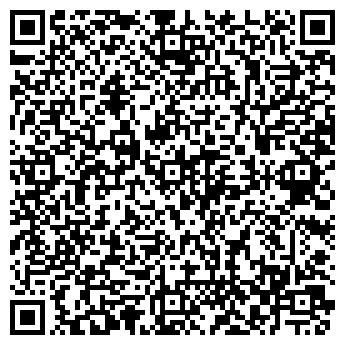 QR-код с контактной информацией организации СЕАМ КОМПАНИЯ