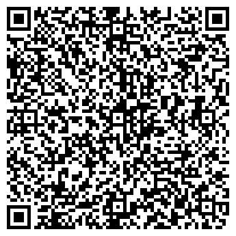 QR-код с контактной информацией организации СТИЛЬ-В, ООО