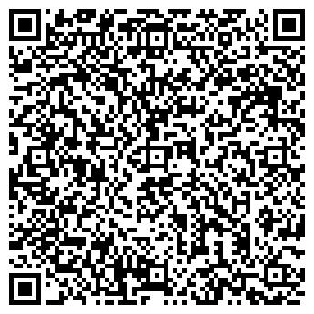 QR-код с контактной информацией организации DENVERS BALTIKA