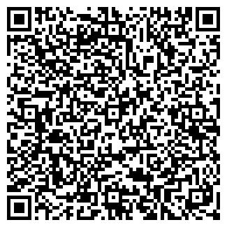 QR-код с контактной информацией организации ЧП ДЕМЕНКОВ