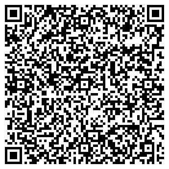 QR-код с контактной информацией организации ЛУЧШИЕ СУМКИ
