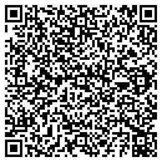 QR-код с контактной информацией организации EPOL