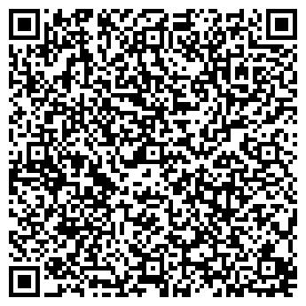 QR-код с контактной информацией организации СТРОЙХОЗТОВАРЫ
