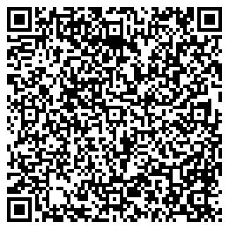QR-код с контактной информацией организации УРС, ООО