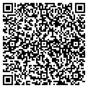 QR-код с контактной информацией организации ПАРКЕТОФФ СПБ