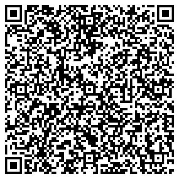 QR-код с контактной информацией организации КОНКА-ВСЕ ДЛЯ ЛОШАДИ И ВСАДНИКА