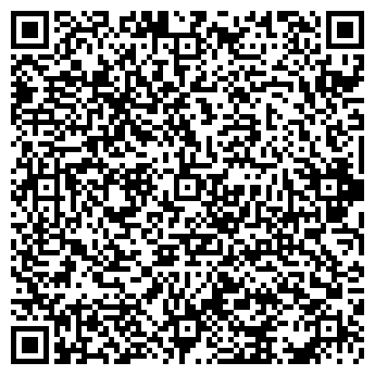 QR-код с контактной информацией организации СПОРТИВНЫЙ НА ЛИТЕЙНОМ