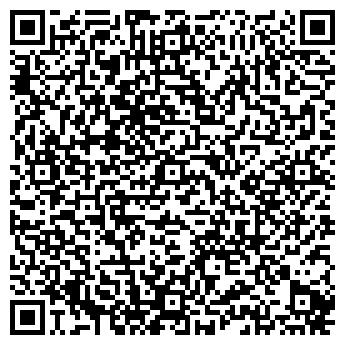 QR-код с контактной информацией организации KNAF BOARDSHOP