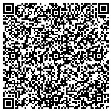 QR-код с контактной информацией организации ДОМ КНИГИ НА ВАСИЛЬЕВСКОМ