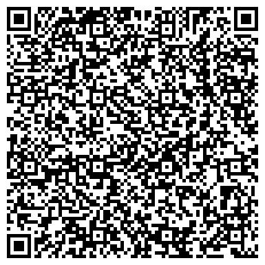 QR-код с контактной информацией организации ЗОЛОТОЙ ЛОТОС МАГАЗИН-САЛОН