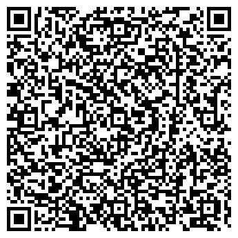 QR-код с контактной информацией организации ИСТОРИЧЕСКАЯ КНИГА