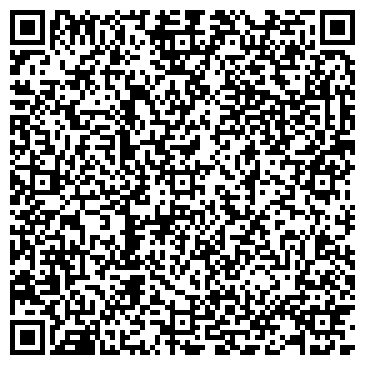 QR-код с контактной информацией организации ООО «Питер Мейл»